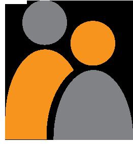 In-person-icon