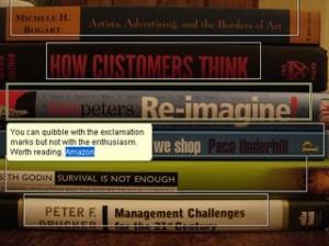 MANAG-BOOKS